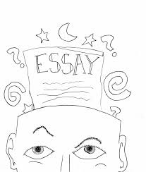 How to Write Best College Application Essay Ever   Education and job Education and job