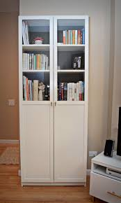 Low Narrow Bookcase by Contemporary Small Natural Oak Bookcase With Drawer Cashel