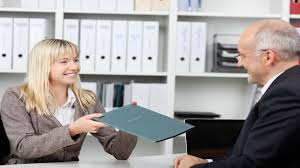Questions And Answers Q  cover letters     in how do you address a     Resume Genius