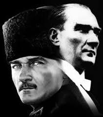Atatürk Sevdalısıyız - Nafiz Yılmaz (Ataya Şiir)