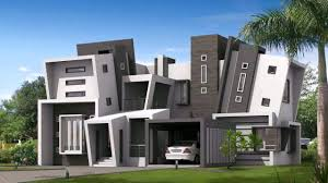 planner 5d home design review youtube