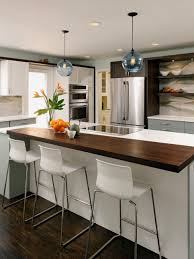 Kitchen Design Photos For Small Spaces Stunning Small Kitchen Island Ideas For Small Space Of Kitchen