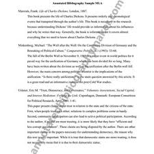 example of a biography essay Biography Outline Template Free Sample Example  Format Sample Biography Outline Template Resume Go