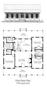 180 best house floor plans images on pinterest ranch house plans