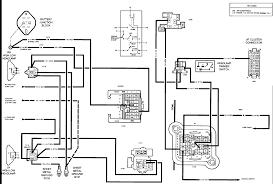 van wiring diagram chinese 110 atv wiring diagram u2022 sewacar co