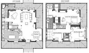 luxury modern house floor plans stephniepalma com imanada interior