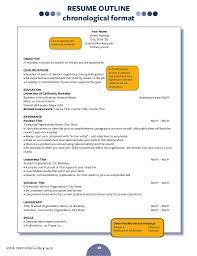 VERB LIST FOR RESUMES LETTERS ResumeLetterWriting        SlideShare