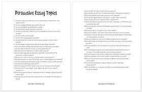 Writing topics   essay help us