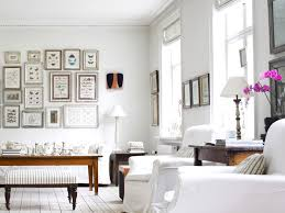 Free Home Decorating Catalogs Home Decor Interior Design Luxury On With Hd Resolution 1280x917