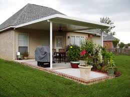 backyard decks and patios ideas outdoor covered patio design outside poolside ideas roof patio