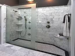 Shower Designs For Small Bathrooms Bathroom Designs With Walk In Shower Small Bathroom Walk In Shower