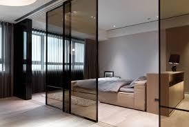 studio apartments design ideas minimalist studio apartment