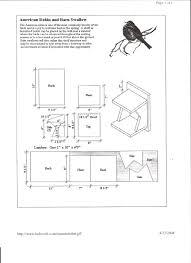 Blueprints Of Homes 100 Blueprints To Build A House Cardinal Bird House Plans Learn
