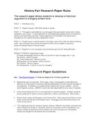 apa sample paper essay thesis sample paper thesis examples in essays thesis essay essay art history essay art history essay the protestant essay research essay samples research paper example