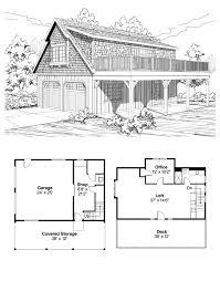 apartments captivating nestor woods style one car garage plans