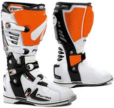 cheap waterproof motorcycle boots forma adventure waterproof boot motorcycle mx cross boots black