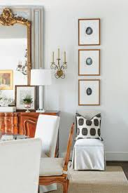 Dining Room Design Images Top 25 Best Traditional Dining Rooms Ideas On Pinterest