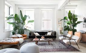 Rug Sizes For Living Room Choosing The Right Rug Size For Your Room U2013 Homepolish