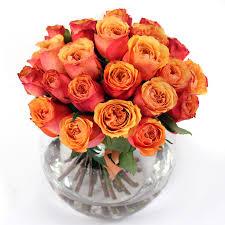 Flowers Delivered Uk - flower vases uk direct delivery flowers delivered uk delivery gifts uk