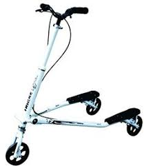 will electric razor scooters be on amazon black friday razor ground force electric go kart silver kid u0027s play