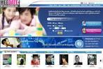 Bloggang.com : dating -