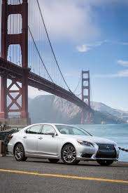 lexus carlsbad facebook 66 best lexus images on pinterest car cars and dream cars