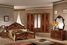 new italian furniture atlanta room design decor simple under