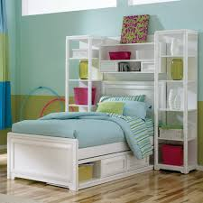 Wall Unit Storage Bedroom Furniture Sets Bedroom Comely Decorations With Storage Wall Units For Bedrooms