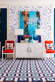Jonathan Adler Home Decor by 145 Best Jonathan Adler Designs Images On Pinterest Jonathan