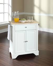portable kitchen island 2115