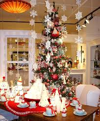 Dining Room Table Decor Ideas by Apartments Stunning Dining Room Ideas With Christmas Table