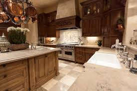 Brands Of Kitchen Cabinets by Travertine Countertops Top Kitchen Cabinet Brands Lighting