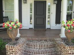 Side Porch Designs by Porch Design Software Latest Elegant Front Porch With Columns And