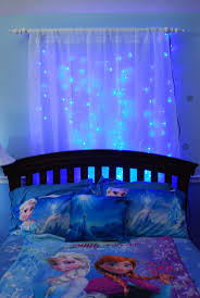 excellent magically romantic theme fairy lights u0027s bedroom