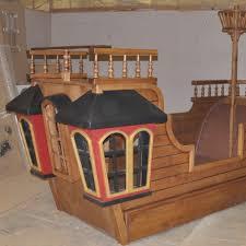 Toddler Beds Nj Pirate Ship Toddler Bed Paint U2014 Mygreenatl Bunk Beds Pirate Ship