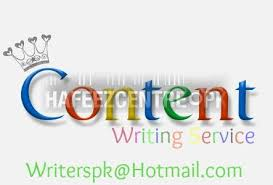 Looking for cheap and professional dissertation writing help  sasek cf
