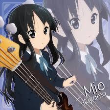 Animes de Yuuki-chan* Images?q=tbn:ANd9GcQMwOi2i0rD4Ii_71VVMtqu1PEi-KrP53lTA3fLkimOjN1t3MwKZg