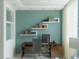 Best Office Images On Pinterest Small Office Design Office - Home office cabinet design ideas