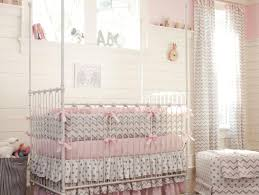 curtains nursery bedding and curtains infatuate nursery bedding