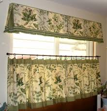 Bathroom Window Treatment Ideas Home Decor Bathroom Window Treatment Ideas Images Of Popular