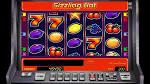 Бесплатные игры без регистрации в казино Вулкан
