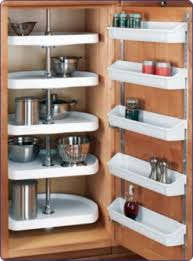 44 cheap and easy organize storage for rv living rv living rv