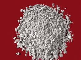 titanium sponge, Ti, titanium powder, Ti-6Al-4V powder, titanium metal, spherical titanium powder, titanium plate, CAS#7440-32-6, titanium wire, titanium rod, titanium granules, titanium slug, titanium foil, titanium sputtering target, titanium gauze,