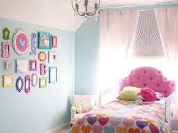 bedroom decorating ideas kids home design ideas room decor cheap home and design gallery unique bedroom decorating ideas