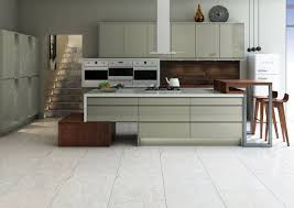 Handleless Kitchen Cabinets Cut Price Kitchens High Quality Kitchens At Excellent Prices