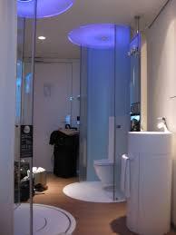 Bathroom Shower Remodel Ideas by Small Bathroom Designs With Clawfoot Tub Creative Bathroom