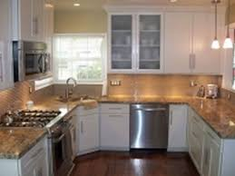 kitchen cabinets kitchen cabinets fabulous modern kitchen