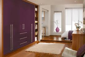 stand alone closet furniture wardrobe and personable wooden stand