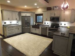 Kitchen Cabinets Ohio by Kitchen Amish Kitchen Cabinets Throughout Remarkable Mullet