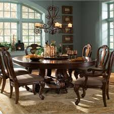 best 25 white kitchen table set ideas only on pinterest